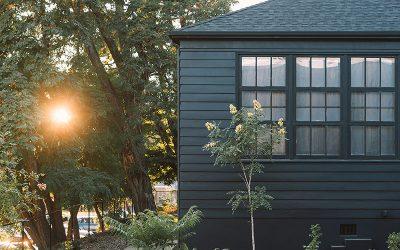 Vuoi ristrutturare casa senza permessi e documenti?